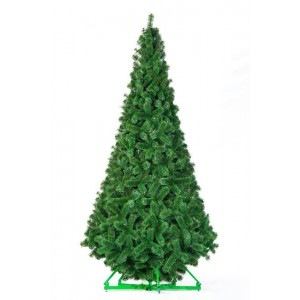 Интерьерные елки (от 3 м до 8 м)
