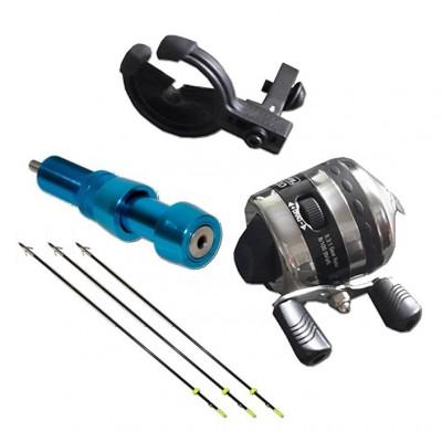 Набор для рыбной ловли TOPOINT