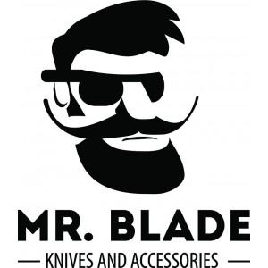 Ножи Mr.Blade