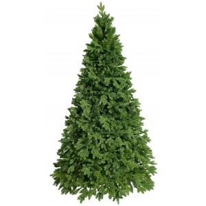 Ель Премиум GreenTrees™ (от 1.2м до 2,1м)