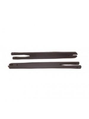 Дуги для плеч арбалета МК-300 (черные)
