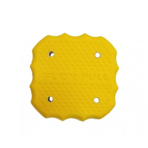 Выниматель для стрел Flex Arrow Puller Regular Yellow