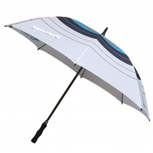 Зонт Avalon с чехлом