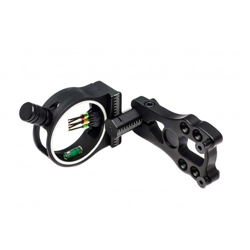 Прицел для блочного лука Maximal First Light 5 pin