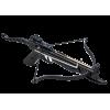 """Арбалет-пистолет """"Скаут"""" (Ek Cobra Aluminum) черный"""