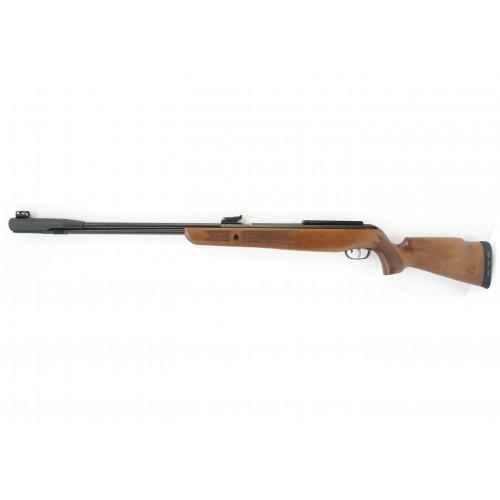 Пневматическая винтовка GAMO CFX ROYALE
