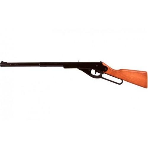 Пневматическая винтовка Daisy Buck 4,5мм