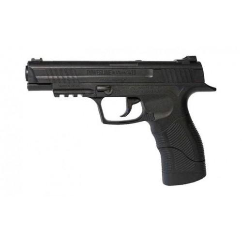 Пневматический пистолет Daisy 415