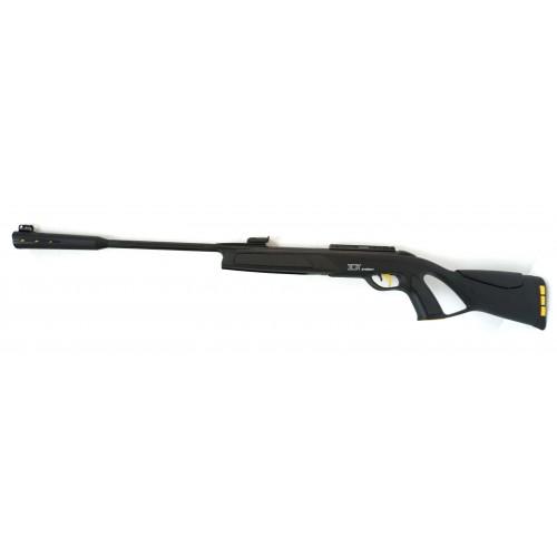 Пневматическая винтовка GAMO ELITE PREMIUM IGT (прицел 3-9х40) (3Дж)