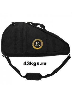 Чехол для Ek Cobra System R9 с креплениями MOLLE