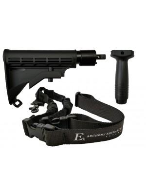 Комплект аксессуаров для арбалета Cobra System R9