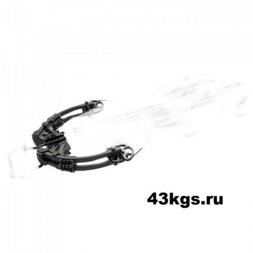 Плечи для арбалета МК-ХВ58