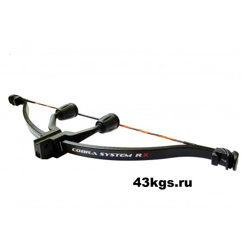 Плечи для арбалета Ek Cobra System R9 (RX)