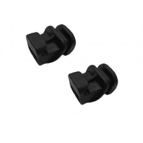 Законцовка для плеч арбалетов Cobra R9 (2 шт)