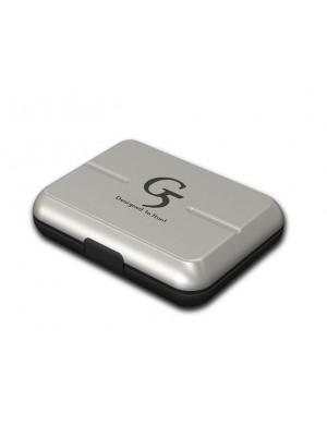 Чехол для хранения наконечников G5
