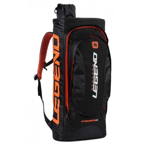 Рюкзак для лука Streamline 2