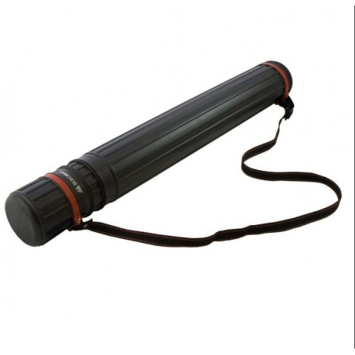 Колчан тубус для лучных стрел GD1