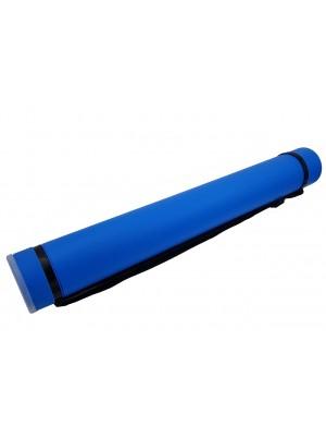 Тубус для стрел Centershot пластиковый