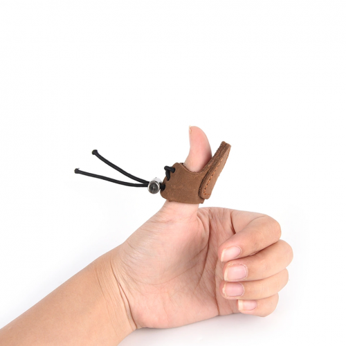 Напальчник на один палец
