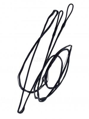 Тетива для лука Samick CA-60