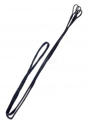 Трос шинный для лука Hoyt Carbon Spyder 30