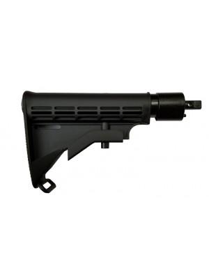 Приклад для арбалета Cobra System R9