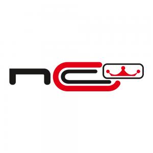 N.C.CUSTOM