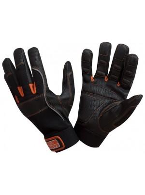 Перчатки BAHCO GL010-10