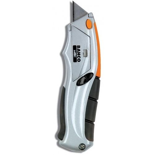 Нож с выдвижным лезвием SQZ150003