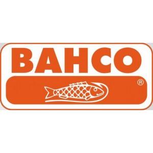 Инструмент BAHCO