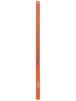 Полотно биметаллическое SANDFLEX 3906-300-24-2P