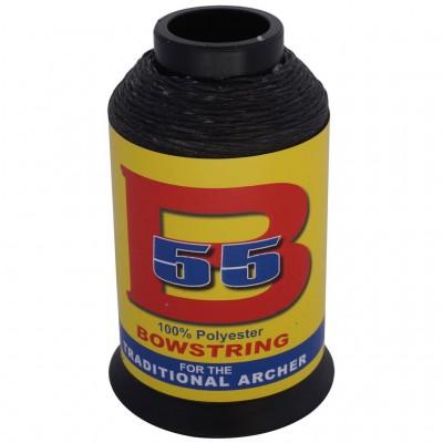 Нить для тетивы BCY Bowstring Material B55