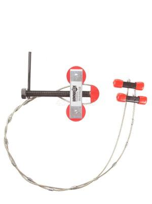 Пресс для блочных луков Bowmaster Portable