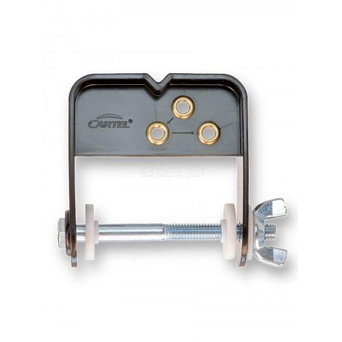 Машинка для обмотки тетивы Tri Hole