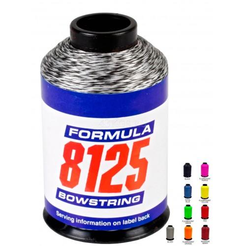 Тетивная нить BCY Formula 8125