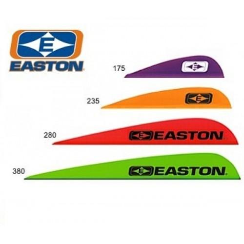 Перо Easton VANES 280 DIAMOND