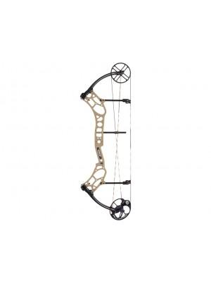 Лук блочный Bear Archery Marshal