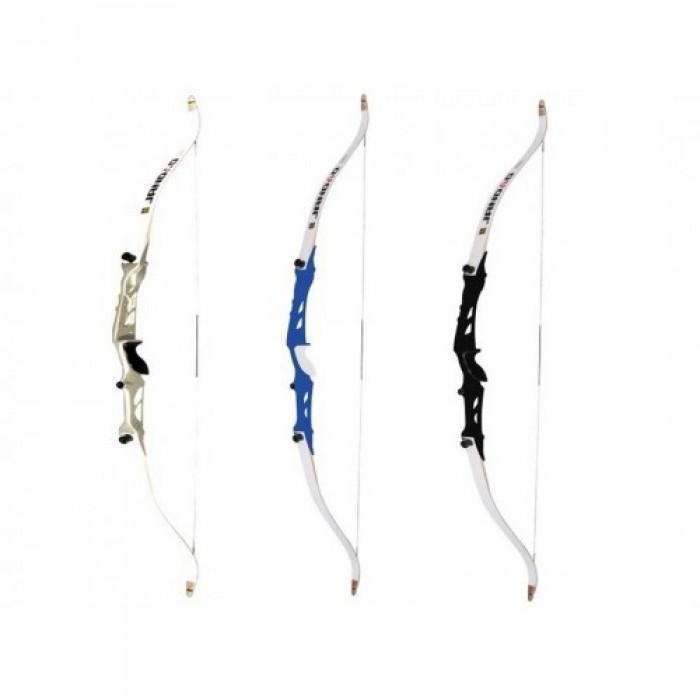 Лук классический Jandao (Олимпик)