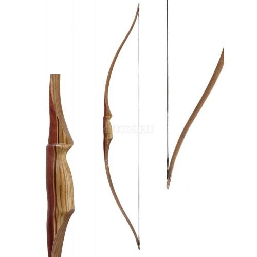 Традиционный лук Samick CA60