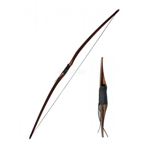 "Традиционный лук Viper DLX - 68"""