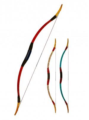 Традиционный лук WTB1