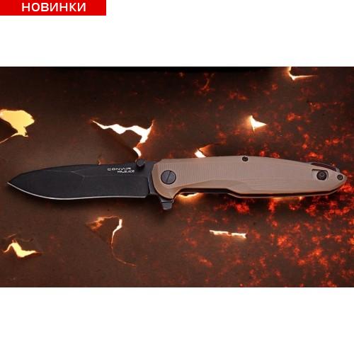 Нож складной Convair - MR.BLADE