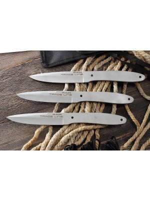 Набор метательных ножей Trace Line 3шт