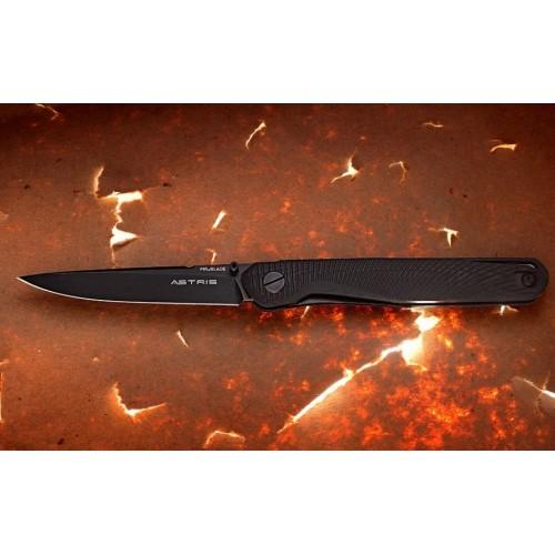 Нож складной Astris - MR.BLADE