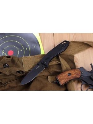 Нож Bang (BlackWash) - MR.BLADE