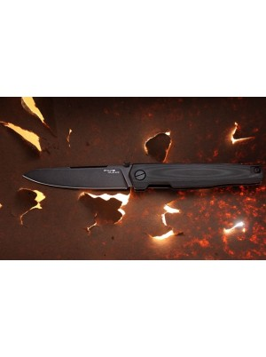 Нож складной Pike - MR.BLADE