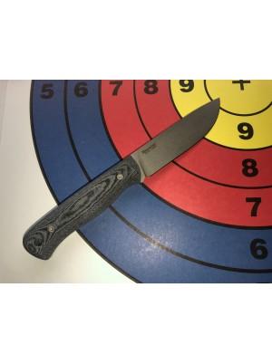 Нож Booster - N.C.CUSTOM