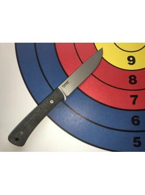 Нож Camper - N.C.CUSTOM
