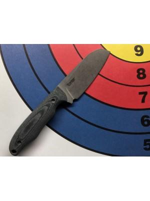 Нож Tracker - N.C.CUSTOM