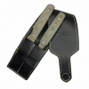 Набор Set Hunting (Нож S-H01, Вилка S-H02) - N.C.Custom (Х105, Микарта)